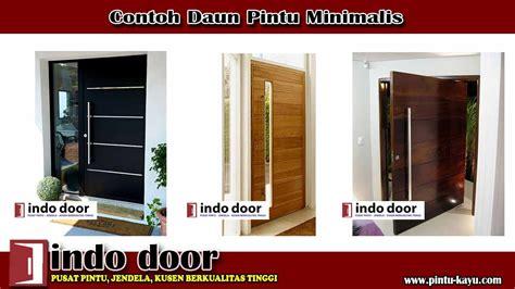Jasa Tebang Pohon Bandung jual pintu kayu di bekasi arsip jasa desain rumah