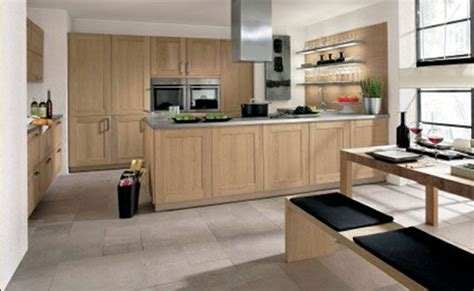 limed oak kitchen cabinets 45 best images about limed oak kitchen on pinterest oak