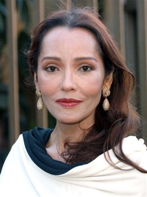 Homes Of The Stars by Barbara Carrera Net Worth Celebrity Net Worth