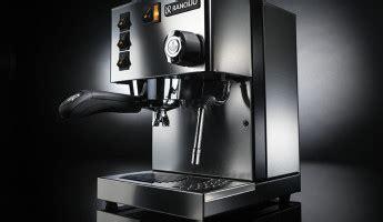 make an americano on rancilio silvia espresso machine from jolt juice the 16 best espresso machines for home office