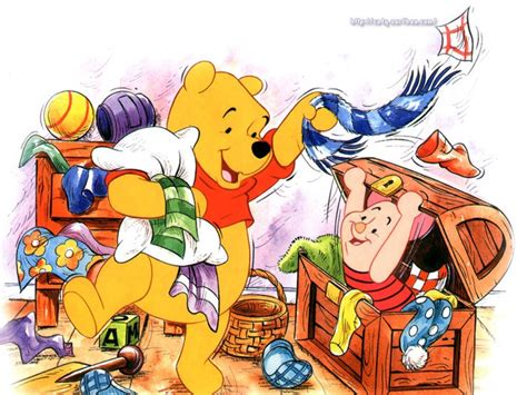Seek And Find Winnie The Pooh Disney Aktivitas Anak 78 best pooh friends quotes images on