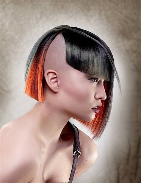 edgy haircuts ottawa natalie thompson textures hair salon ottawa