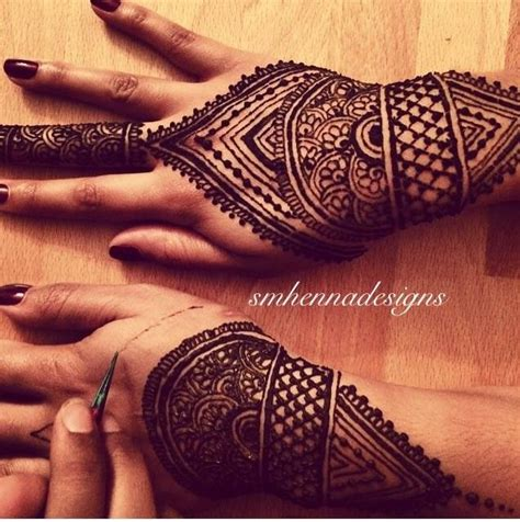 hire henna tattoo artist sydney henna jersey city makedes