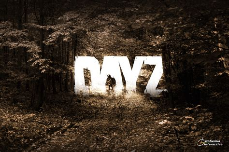 Free Complete Search Dayz Free Version Multiplayer