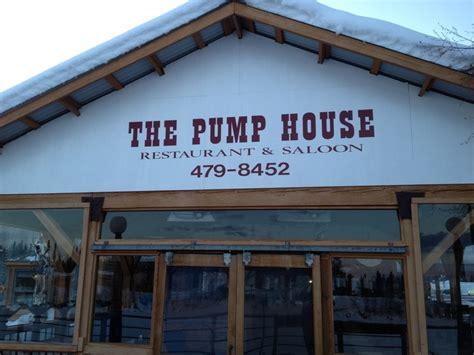 pump house fairbanks 232 best places i ve been images on pinterest saint joseph festivals and nyc