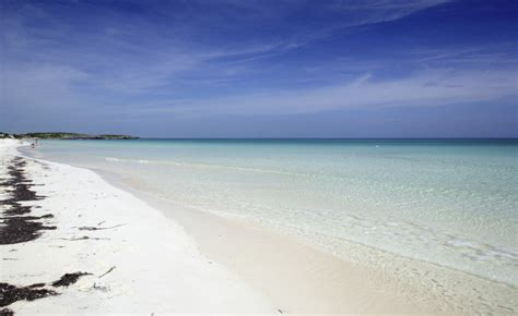 best beaches in playa the best beaches in cuba guides