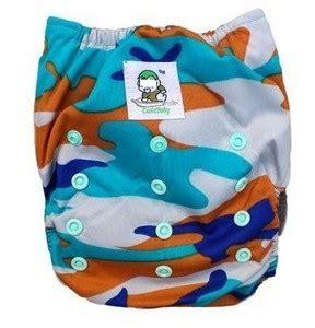 Infant Insert Alas Gendongan Karir coolababy pull up pant bamboo charcoal grosir retail clodi perlengkapan bayi murah