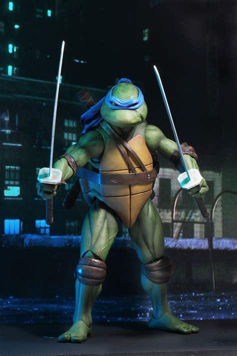 film gratuit ninja turtles teenage mutant ninja turtles 1990 movie 1 4 scale