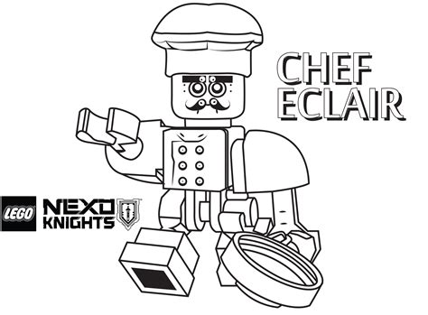 coloring pages lego knights free lego knights coloring pages