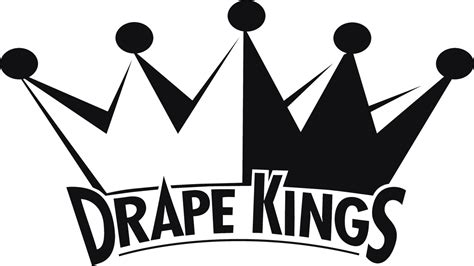 logo king and logo king clipart best