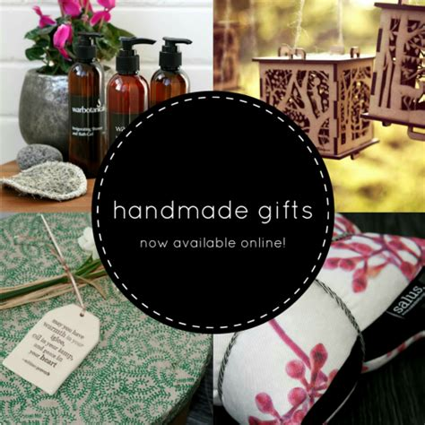 Handmade Gifts To Buy - find handmade gifts for all occasions a light