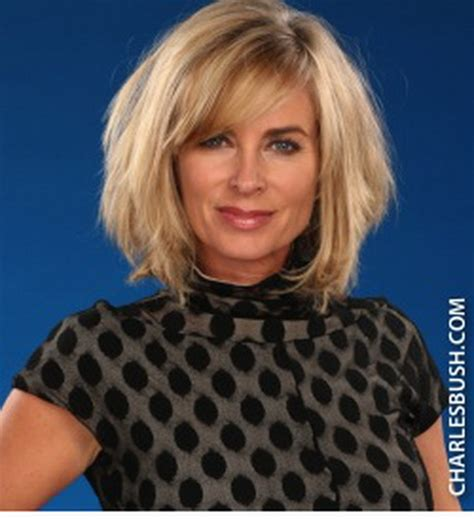 ashley abbott hairstyles hairstyles on ashley abbott from young and the restless