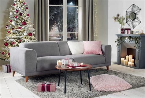 Comment Décorer Salon 516 by Comment D Corer Salon 2 Beautiful Living Room1 1