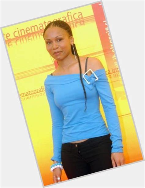 what happened to laleti khumalos skin leleti khumalo official site for woman crush wednesday wcw