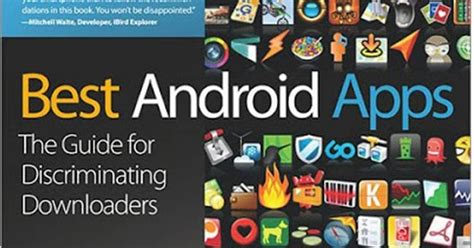 best paying apps for android top paid grossing apps for android free free version for pc