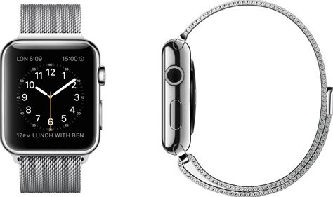 These Are the 34 Apple Watch Models You Can Choose From   Syncios Manager for iOS & Android