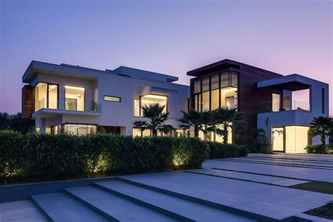 How to Make Your Custom Home More Green   Sina