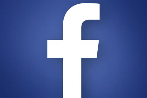 facebook account hack faq  happened   affects        pcworld