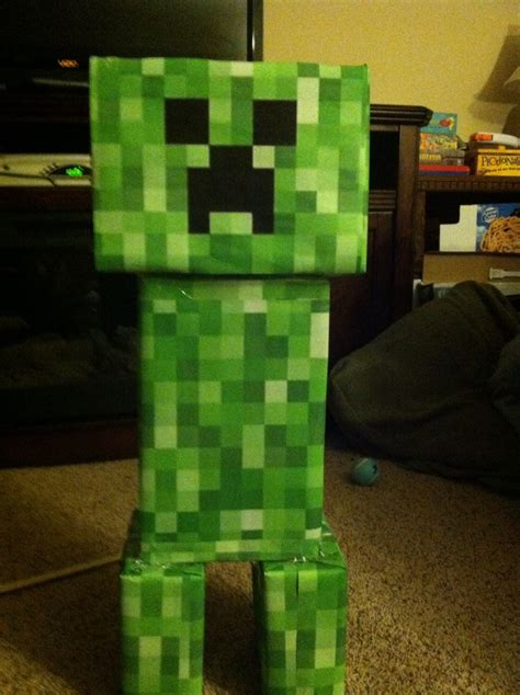 valentines day minecraft 93 best valentines day card holders images on