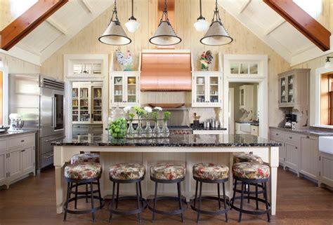 Colorado Kitchen Designs by Mccoy Colorado Rustic Kitchen Denver By Ashley