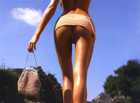 tanning bed masterbation adriana lima ass booty bum hottie image 253950 on