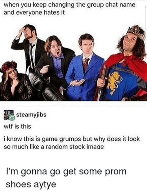 Game Grumps Memes - 25 best memes about game grumps game grumps memes