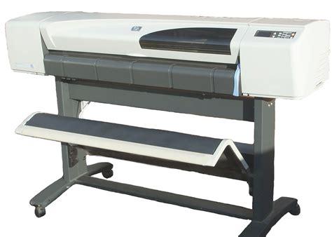 free designjet hp designjet 500 printer drivers download for windows 7 8 xp