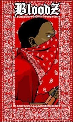 Bandana Sepeda Import Lot H warm you up wear a bandana like a