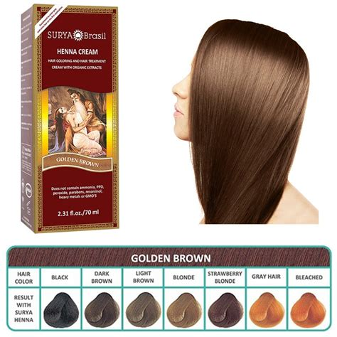surya henna color chart makedes com