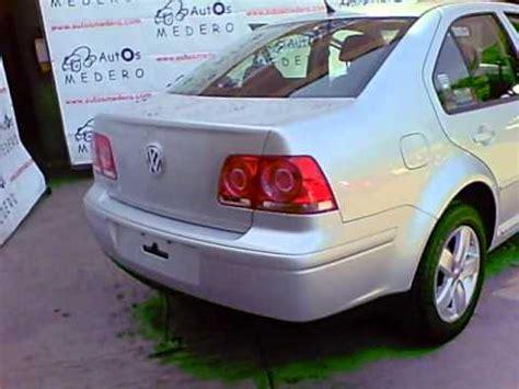 venta de carros en queretaro jetta trendline 2009 de venta en queretaro youtube