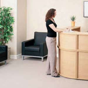 receptions 187 product categories 187 choice office
