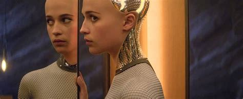 ex machina cast ex machina movie details film cast genre rating