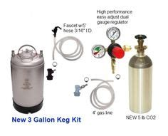 Brew Kettle Make Your Own Wine - 1000 images about home brew on home brewing