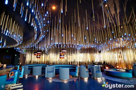 living room nightclub fort lauderdale the best road trips from ta fl oyster