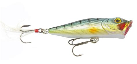 best water how to use a topwater lure with flannel fishermen