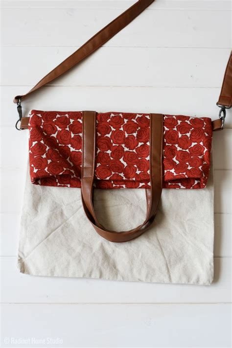 how to sew leather upholstery 17 best ideas about leather bag tutorial on pinterest