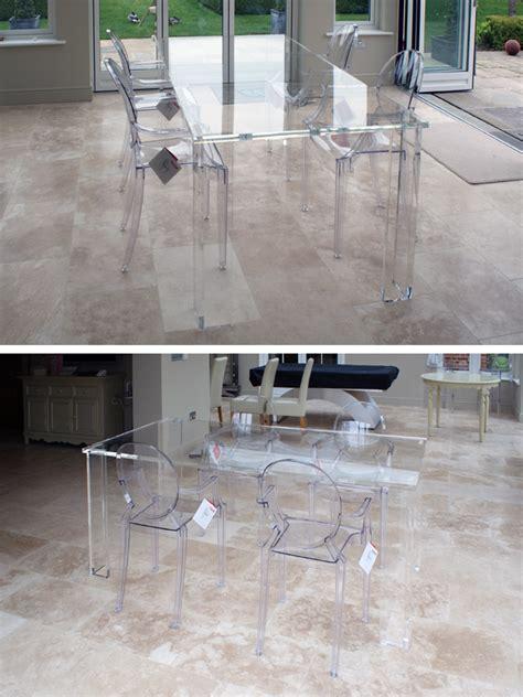 perspex fabrication  acrylic fabrication perspex