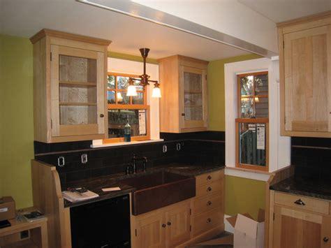 ash kitchen cabinets zilka design 187 copper sink ash cabinets and slate floor