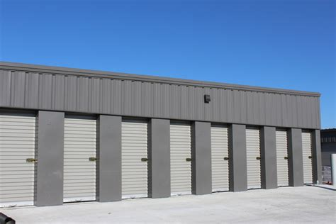 l and lighting warehouse lincoln ne kimco self storage ppi blog