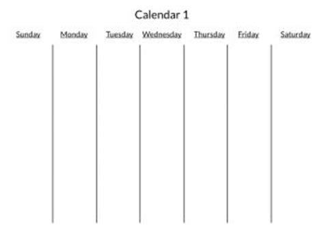 How Pastors Schedule Their Week For Maximum Impact Pastor S Weekly Schedule Template