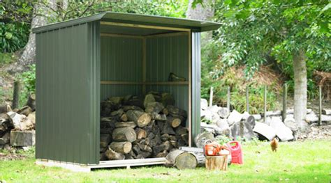 The Shed Christchurch by Shed Design App Bike Storage Ideas Uk Wooden Shed