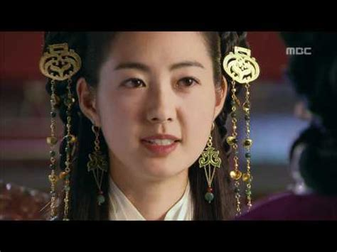 download film drama korea queen of ambition download 18 korean movie the queen of the golden age