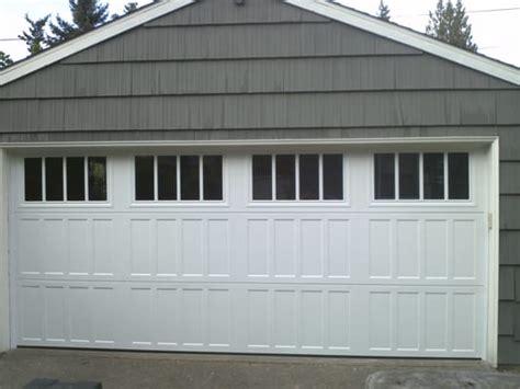 Northwest Garage Door by Pacific Northwest Garage Doors Federal Way Wa Yelp