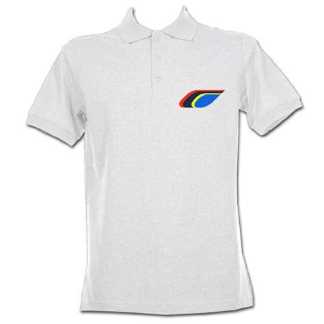 Polo Shirt Peugoet Murah peugeot gti and rallye polo shirts from design stuff