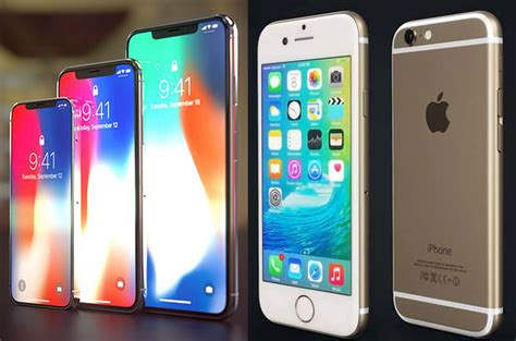 new iphones 2018 apple may cut the price of iphone x 2018 models amidst declining sales dazeinfo