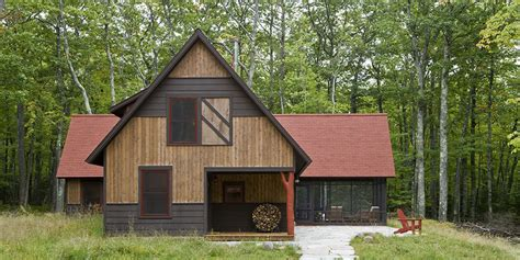 Cabin Color Schemes by Glamorous Adirondack Chairs Plastic In Exterior Rustic