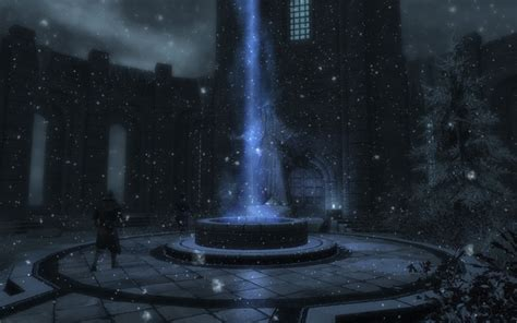buy a house in winterhold 1000 images about college of winterhold on pinterest the elder scrolls college of