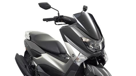 Pcx 2018 Ou Nmax 2018 by Nmax 125 2017 Points Forts Et Caract 233 Ristiques Scooter