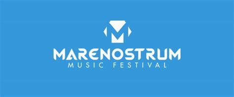 electronica mare nostrum valencia acoge marenostrum festival clubbingspain