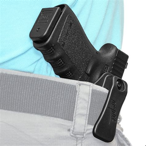 concealed carry orpaz glock concealed carry holster iwb holster for glock